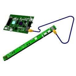 スーパースピードコンタクトセンサ DBFA8_MIF1