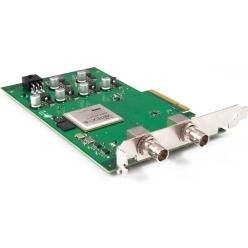 PCI-Express用フレームグラバー PCIE4CXP2