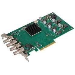 PCI-Express用フレームグラバー PCIE8CXP4