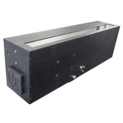 300dpi 550mm(21.6 inch)センサ LC-S550