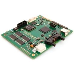 CIS用イメージ・プロセッシング・ボード IE64_CISC