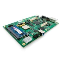 スーパースピードイメージプロセッシングボード IE5G_SS