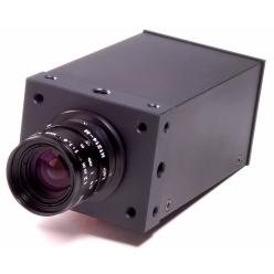 スマートカメラ CANCam-BF