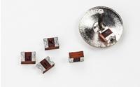 超小型チップヒューズ MF12 10シリーズ