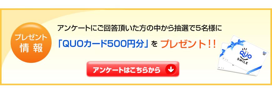 タイコエレクトロニクスジャパン