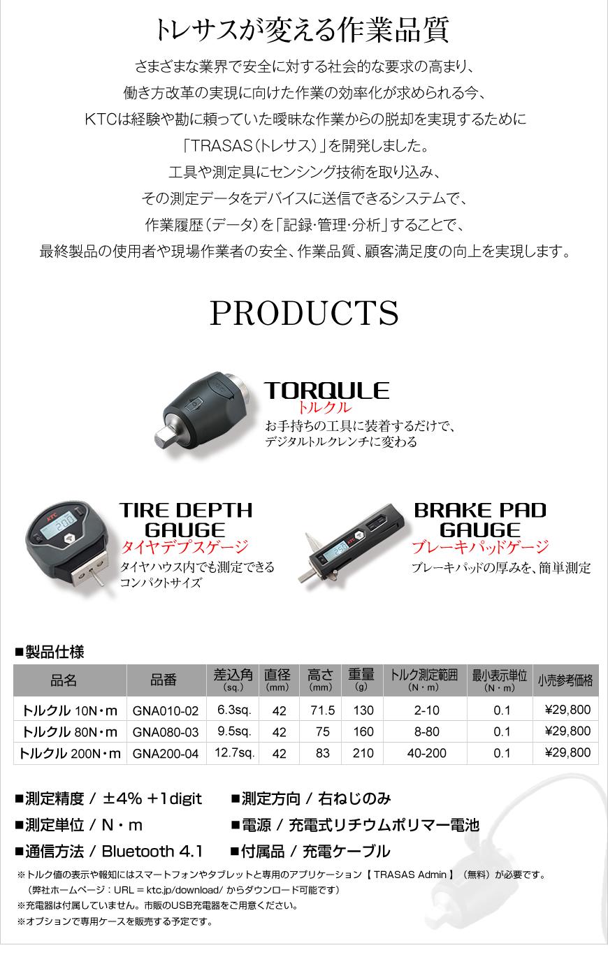 京都機械工具