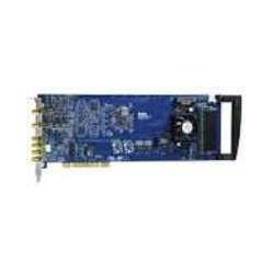 超高速A/D変換ボード CompuScope 1250X