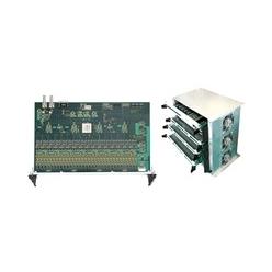 多チャンネル(64ch)高速ADボード RCB-ADSIG