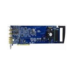 高速A/Dボード(PCI) EON CompuScope Family