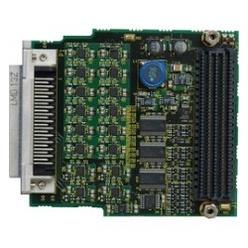 FMC規格対応AD/DAボード RFM-ADAFF2408-D500/S95KL
