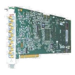 高速A/Dボード(PCIe) Octopus 83XX