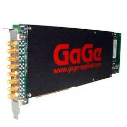 高速A/Dボード (PCIe) Oscar Faimily