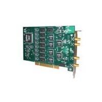 高速D/Aボード(PCI) CompuGen 11G/11G2