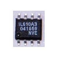 デジタルアイソレータ IL600シリーズ