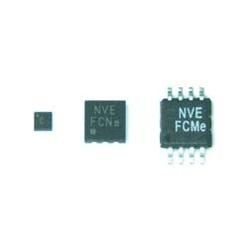 GMR磁気センサ ADLOxx-14E他