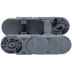 ケーブル保護管 エナジーチェーンE4シリーズ