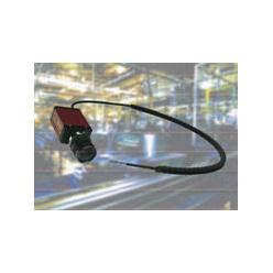 【可動ケーブル】CFBUS.055 カメラケーブル(FireWire特殊ケーブル)