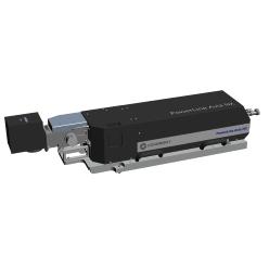 レーザサブシステム PowerLine AVIA NX ナノ秒レーザサブシステム、UV、40W、30 ns