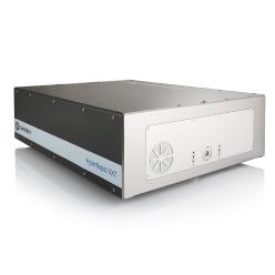 産業用短パルスレーザ ピコ秒レーザ HyperRapid NXTシリーズ UV/Green/IR、~100W、<15 ps