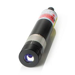 連続発振個体レーザ Stingray/BioRayシリーズ 405-830 nm、~200 mW、ストラクチャレーザ