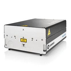産業用短パルスレーザ ピコ秒レーザ Rapid NXシリーズ IR、7W、<15 ps