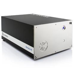 産業用短パルスレーザ 高エネルギーフェムト秒レーザ MonacoHE IR、25W、<350 fs、高エネルギーモデル