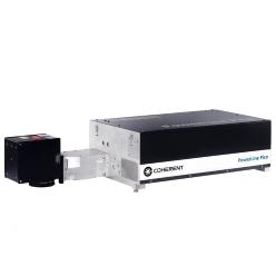 レーザサブシステム PowerLine Picoシリーズ サブナノ秒レーザサブシステム、Green/IR、~40W、450 ps