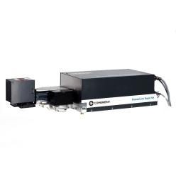 レーザサブシステム PowerLine Rapid NX ピコ秒マーキングシステム、IR、7W、10 ps