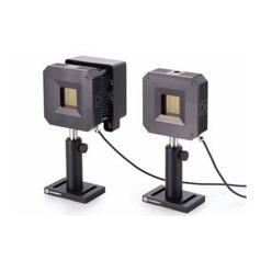 超高速応答レーザパワーセンサー PowerMax-Proシリーズ