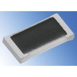 角形チップ白金薄膜温度センサ SDT73Vシリーズ
