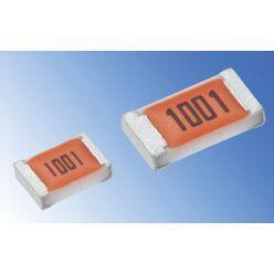 車載用角形チップ薄膜リニア正温度係数抵抗器  LT73Vシリーズ