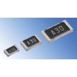 角型薄膜チップ抵抗温度センサ LP73シリーズ