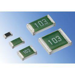 耐サージ・耐パルスチップ抵抗器 SG73S/SG73Pシリーズ
