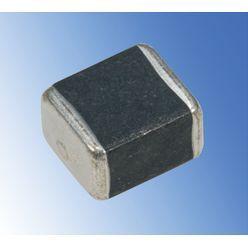 ロードダンプサージ保護向け積層形金属酸化物バリスタ NV73DS