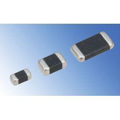 積層形金属酸化物バリスタ(自動車用) NV73DL