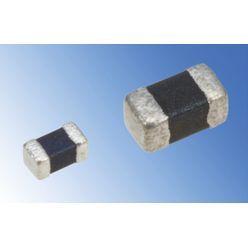積層形金属酸化物バリスタ NV73 1H/1E