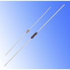 薄膜抵抗温度センサ LPシリーズ