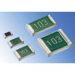 耐サージチップ抵抗器/耐パルスチップ抵抗器(耐硫化タイプ) SG73S-RT/SG73P-RT