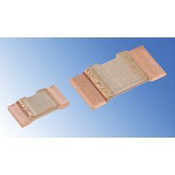チップ形パワーシャント抵抗器 PSJ2