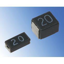 回路保護用素子 CCP
