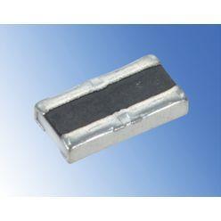 長辺電極角形低抵抗チップ抵抗器 WU73