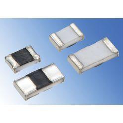 角形低抵抗チップ抵抗器(自動車用) UR73V