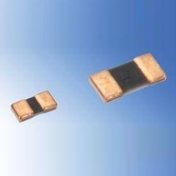 基板内蔵用チップ抵抗器 XR73