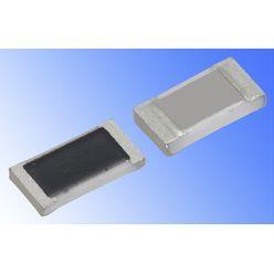 角形チップ白金薄膜温度センサ SDT73H/SDT73Sシリーズ