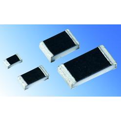 高信頼性角形チップ抵抗器(耐硫化タイプ) RS73-RT