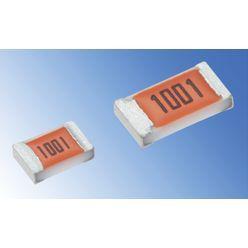 角形チップ薄膜形リニア正温度係数抵抗器 LT73シリーズ