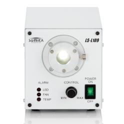 LED光源装置  LS-L109