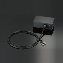 マルチチャンネル分光器