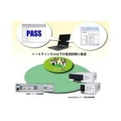 ディスプレイ pts ジャパン