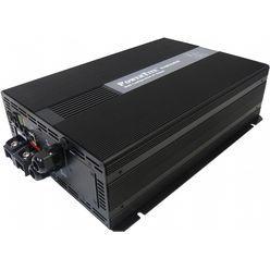 3500W DC-ACインバーター FI-SH3503R A TYPE